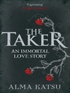 The Taker (eBook)
